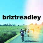 National Cyclocross Series comes to town - Briztreadley