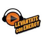 Levantate Con Energy