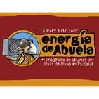 Energía de Abuela