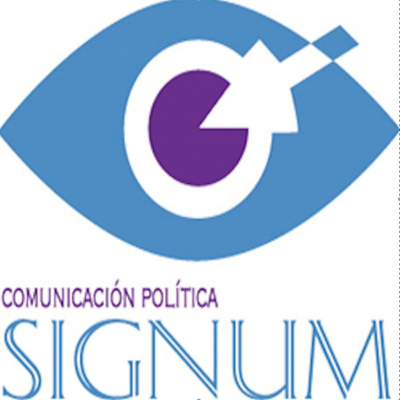 <![CDATA[Capacitación juridico-politico electoral]]>