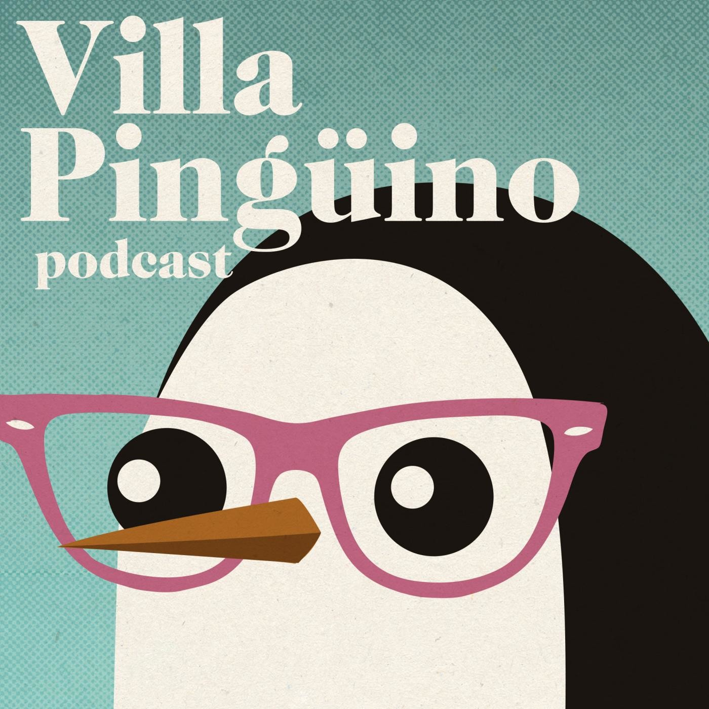 <![CDATA[Villa Pinguino]]>