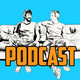 The WOTO Podcast
