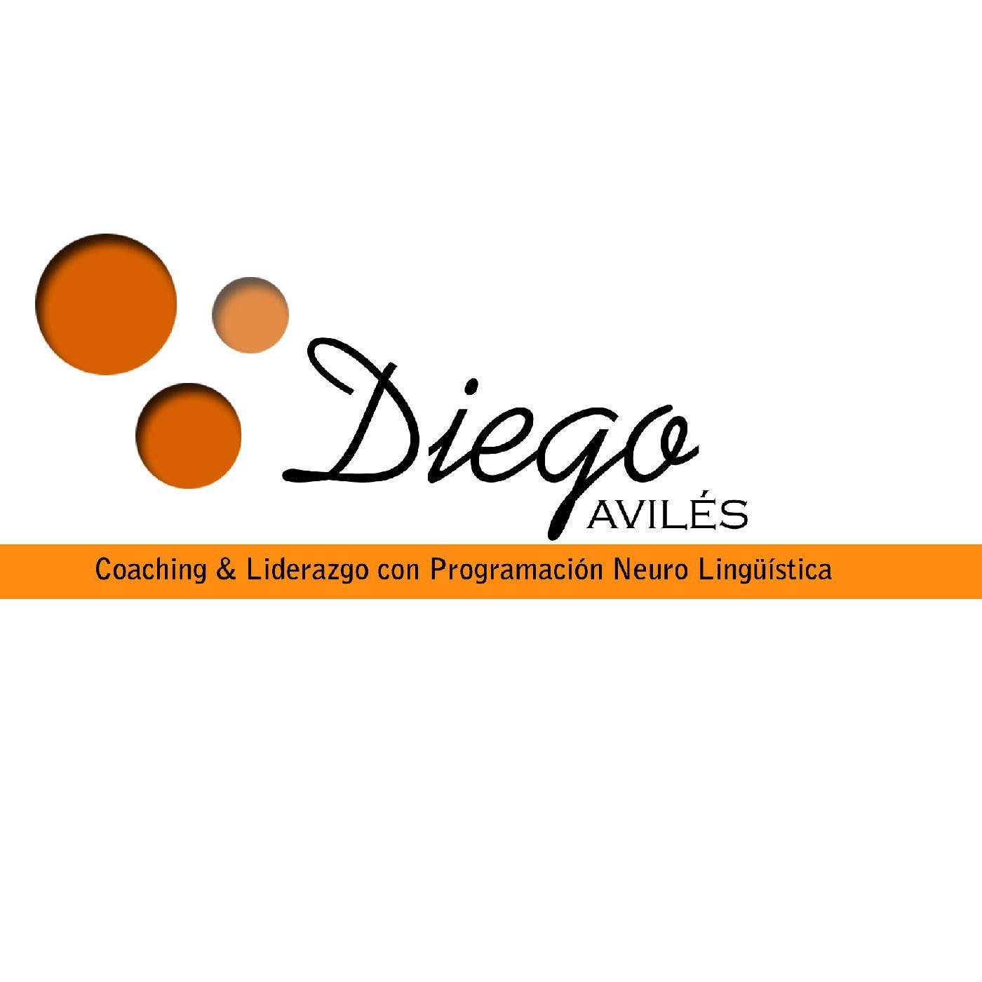 <![CDATA[Podcast de Coach Diego Avilés I Coaching & PNL]]>