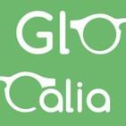 Glocalia