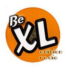 Be XL radio