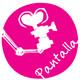#Pantallas62 con Carlos Padilla (23-6-2017)
