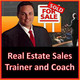 YFDIRE 117 Fsbo and Expired Listener Questions Answered