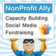 NPA 080: Find New Funding for Your Nonprofit