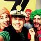 Programa nº 015 ¡Déjame que es Carnaval! @7punto7radio (20-02-18)