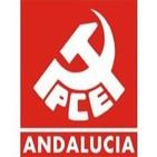 iu Sevilla contra los desalojos