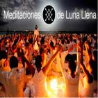 Meditación de Luna Llena AGARTAM 2 de Junio 2015 - LA BONDAD. ADAPTACIÓN
