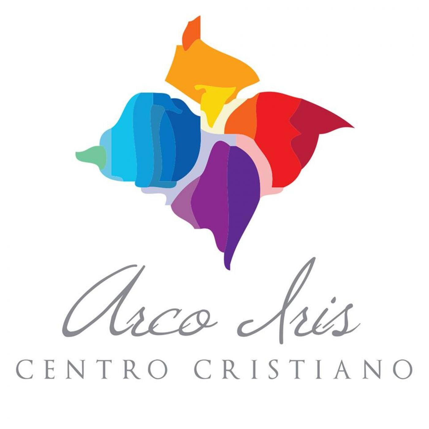 <![CDATA[Arco Iris de Pachuca]]>