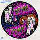 Bone zone #267 episode #12 of 2017 (season #4 ep #59)