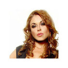 El blog de Elsy Reyes » PODCASTS