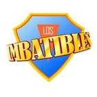 Los Imbatibles
