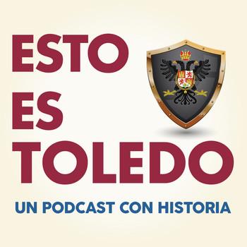 10. El Toledo Esotérico