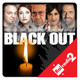 BLACK OUT del 28/05/2017 - PARTE 1