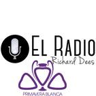 El Radio - Primavera Blanca