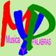 M&P 11.0 Musicas 641