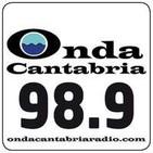 Onda Cantabria