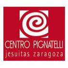 CICLO ARANGUREN 2014