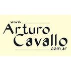 'Somos todos jubilados': Entrevista a Adrián Cariglino, 12-01-15