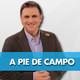 A pie de Campo 21/01/2017 09:00