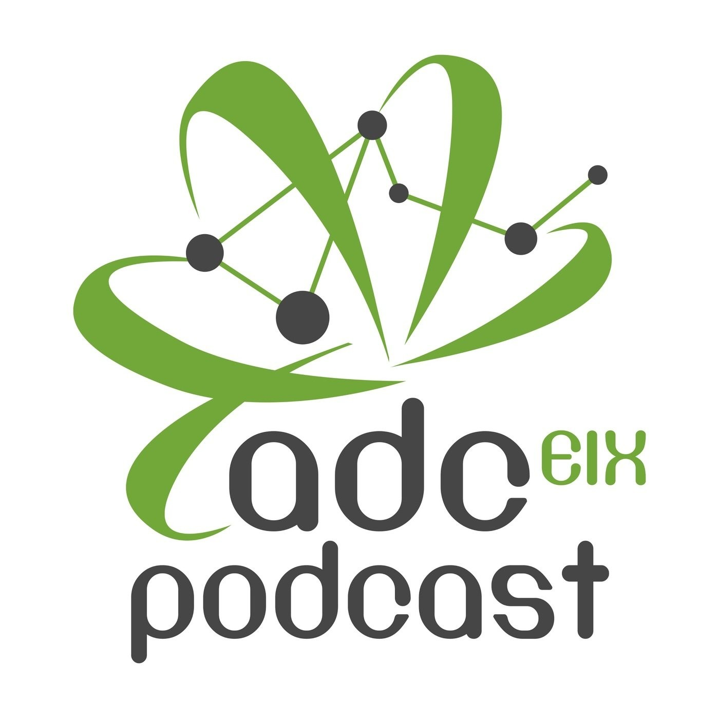 <![CDATA[Podcast de ADCElx Ciencia]]>