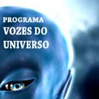 Programa Vozes do Universo 14