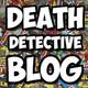 Episodio 3: The Cuqui-Wonder Crossover || Death Detective Podcast ||