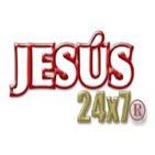 Jesús 24x7