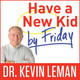 Pot Smoking Teen; Interest in Private Parts- Ask Dr. Leman 93 (Episode 201)