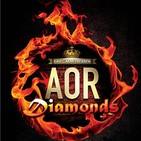 AOR DIAMONDS #022 1000 Miles