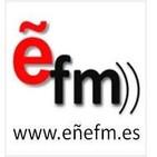 EñeFM (EÑE QUE EÑE, 12 Feb. 2016)