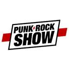 Punk Rock Show | Radio
