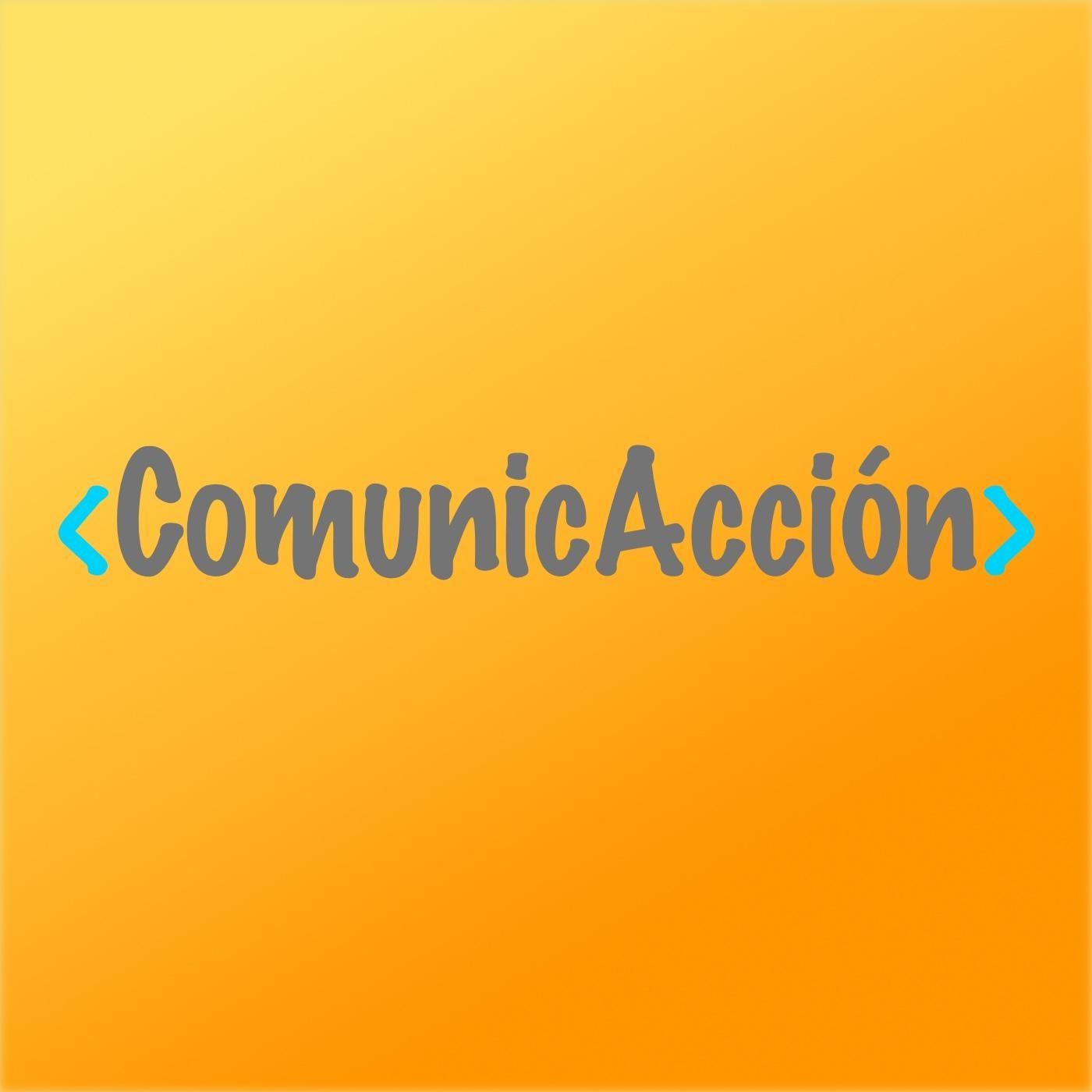 <![CDATA[Mayorazgo Comunica]]>