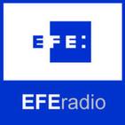 Efe Radio - Átomos y Bits