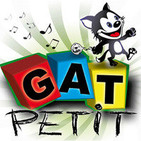 El Gat Petit