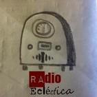 RadioEcléctica