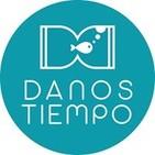 Encuentro Danos Tiempo con Ignacio Ramos y Pilu Velver