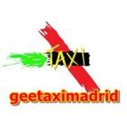 2014-07-14 Limitaciones y restricciones al servicio público del taxi