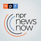 NPR News: 10-13-2017 9AM ET
