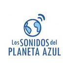 Los sonidos del planeta azul