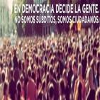Pablo Iglesias - Sabemos decir No