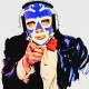Onda Wrestling S04E09: 'Es un multiverso' Previa WWE Payback, Lucha Underground, live show en Malaga y mas