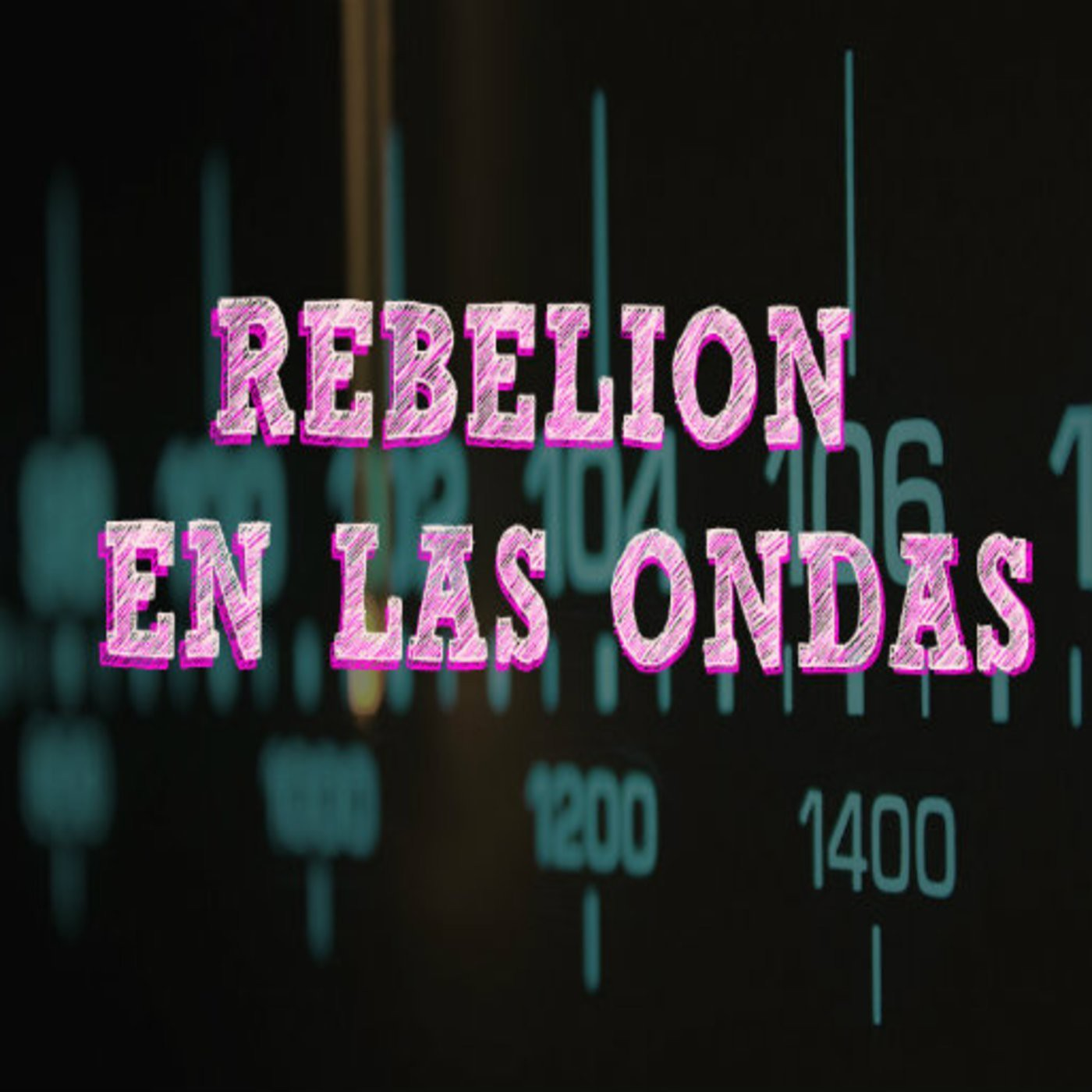 <![CDATA[rebelion en las ondas]]>