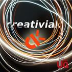 Creativiak