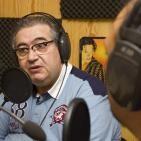 RADIO ENCUENTRO: ENIGMAS DE LA HISTORIA