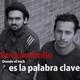 Especial de Rockandrollo: canciones de series de televisión colombianas