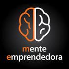 ME134: Ayudando a las Empresas a Comunicarse: Avanza Soluciones - Isidro Perez